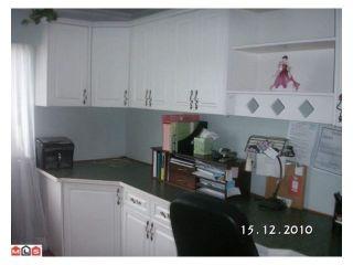 """Photo 6: 207 33956 ESSENDENE Avenue in Abbotsford: Central Abbotsford Condo for sale in """"Hillcrest Manor"""" : MLS®# R2104673"""