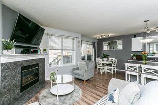 Photo 7: 32 13403 CUMBERLAND Road NW in Edmonton: Zone 27 House Half Duplex for sale : MLS®# E4240768
