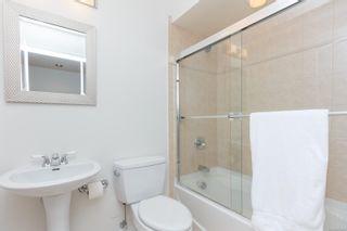 Photo 19: 13 60 Dallas Rd in : Vi James Bay Row/Townhouse for sale (Victoria)  : MLS®# 871492