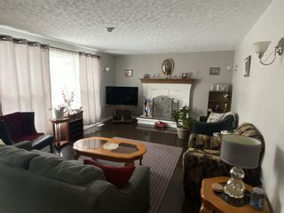 Photo 9: 983 Scott Drive in North Kentville: 404-Kings County Residential for sale (Annapolis Valley)  : MLS®# 202103615