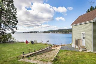 Photo 18: 7496 St. Margaret's Bay Road in Boutiliers Point: 40-Timberlea, Prospect, St. Margaret`S Bay Residential for sale (Halifax-Dartmouth)  : MLS®# 202125751
