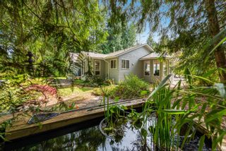 Photo 1: 169 Michael Pl in : CV Union Bay/Fanny Bay House for sale (Comox Valley)  : MLS®# 873789