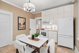 Photo 11: 2684 TURNER Street in Vancouver: Renfrew VE House for sale (Vancouver East)  : MLS®# R2625123