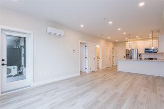 "Photo 13: 505 22638 119 Avenue in Maple Ridge: East Central Condo for sale in ""BRICKWATER THE VILLAGE"" : MLS®# R2522249"