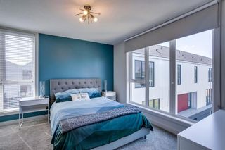 Photo 15: 205 Bow Grove NW in Calgary: Bowness Row/Townhouse for sale : MLS®# A1138305