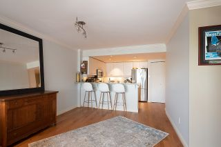 Photo 11: 311 1515 W 2ND Avenue in Vancouver: False Creek Condo for sale (Vancouver West)  : MLS®# R2625245