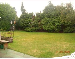 "Photo 3: 1241 MCBRIDE Street in North_Vancouver: Norgate House for sale in ""NORGATE"" (North Vancouver)  : MLS®# V694323"