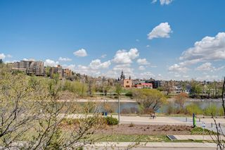 Photo 22: 359 333 Riverfront Avenue SE in Calgary: Downtown East Village Apartment for sale : MLS®# A1124855