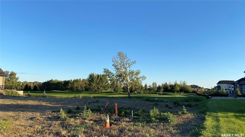 Main Photo: 111 Greenbryre Street in Greenbryre: Lot/Land for sale : MLS®# SK868390