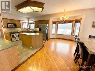Photo 3: 125016 TOWNSHIP RD 593A in Rural Woodlands County: House for sale : MLS®# AW52639