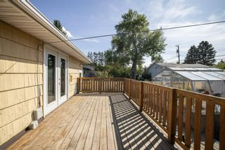 Photo 38: 97 Lynnwood Drive SE in Calgary: Ogden Detached for sale : MLS®# A1141585