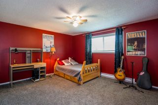 Photo 23: 9092 HILLTOP Road in Prince George: Haldi House for sale (PG City South (Zone 74))  : MLS®# R2465007