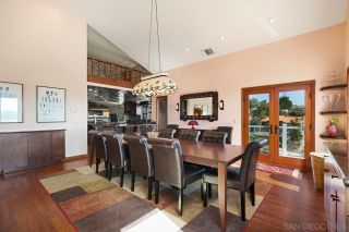 Photo 16: MOUNT HELIX House for sale : 5 bedrooms : 9879 Grandview Dr in La Mesa