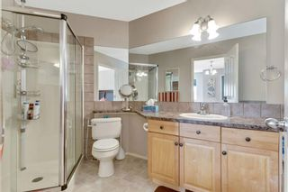 Photo 13: 186 EVERSTONE Drive SW in Calgary: Evergreen Detached for sale : MLS®# A1135538