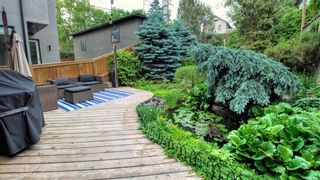 Photo 18: 2118 18 Street SW in Calgary: Bankview Detached for sale : MLS®# A1122374