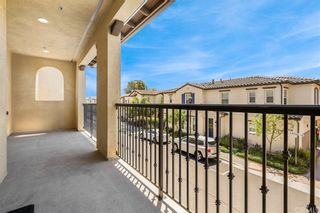 Photo 39: 10071 Solana Drive in Fountain Valley: Residential for sale (16 - Fountain Valley / Northeast HB)  : MLS®# OC21175611