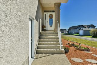 Photo 3: 101 Park Street in Grand Coulee: Residential for sale : MLS®# SK871554