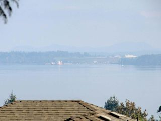 Photo 23: 692 Frayne Rd in MILL BAY: ML Mill Bay House for sale (Malahat & Area)  : MLS®# 807167