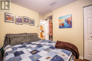 Photo 23: 6 Mccormick Place in Torbay: House for sale : MLS®# 1237920