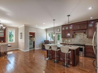 Photo 16: 5512 Fernandez Pl in : Na Pleasant Valley House for sale (Nanaimo)  : MLS®# 875373