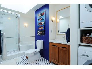 """Photo 14: 3590 W 23RD Avenue in Vancouver: Dunbar House for sale in """"DUNBAR"""" (Vancouver West)  : MLS®# V1052635"""