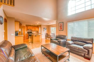 Photo 11: 141 HAMPTONS Mews NW in Calgary: Hamptons Detached for sale : MLS®# A1076702