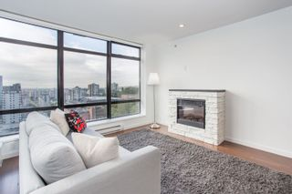 """Photo 18: 1703 610 VICTORIA Street in New Westminster: Downtown NW Condo for sale in """"The Point"""" : MLS®# R2622043"""