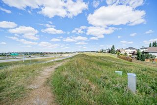 Photo 45: 640 Schooner Cove NW in Calgary: Scenic Acres Detached for sale : MLS®# A1137289