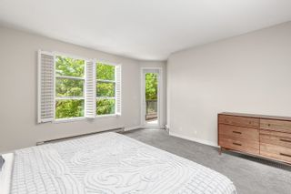 """Photo 22: 322 3769 W 7TH Avenue in Vancouver: Point Grey Condo for sale in """"Mayfair House"""" (Vancouver West)  : MLS®# R2602365"""
