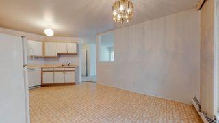 Photo 17: 203 10810 86 Avenue in Edmonton: Zone 15 Condo for sale : MLS®# E4266075