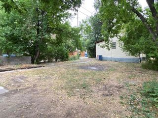 Photo 27: 361 St John's Avenue in Winnipeg: North End Residential for sale (4C)  : MLS®# 202120100