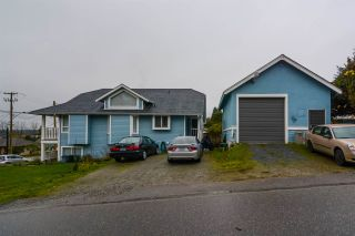 Photo 13: 33445 3RD Avenue in Mission: Mission BC House for sale : MLS®# R2127063