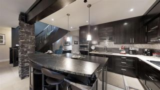 Photo 20: 10821 175A Avenue in Edmonton: Zone 27 House for sale : MLS®# E4229892