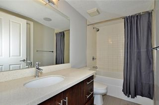 Photo 20: 208 1939 30 Street SW in Calgary: Killarney/Glengarry Apartment for sale : MLS®# C4275033