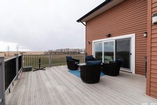 Photo 16: Renneberg Acreage in Montrose: Residential for sale (Montrose Rm No. 315)  : MLS®# SK851847