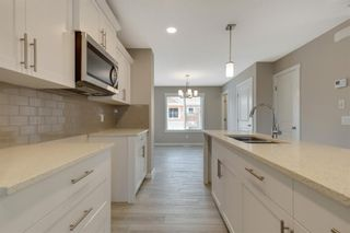 Photo 7: 11 1407 3 Street SE: High River Detached for sale : MLS®# A1153518