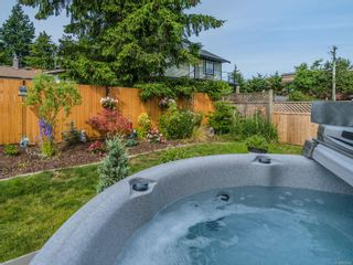 Photo 36: 3614 Victoria Ave in : Na Uplands House for sale (Nanaimo)  : MLS®# 879628