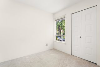 """Photo 11: 3325 FLAGSTAFF Place in Vancouver: Champlain Heights Townhouse for sale in """"COMPASS POINT"""" (Vancouver East)  : MLS®# R2597244"""