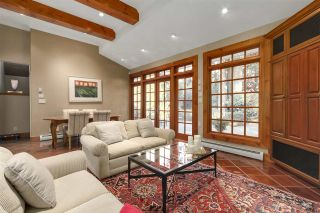 """Photo 9: 5210 MARGUERITE Street in Vancouver: Shaughnessy House for sale in """"Shaughnessy"""" (Vancouver West)  : MLS®# R2161940"""
