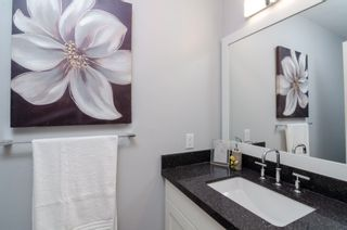 Photo 24: 3101 2133 DOUGLAS Road in Burnaby: Brentwood Park Condo for sale (Burnaby North)  : MLS®# R2604896