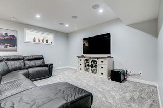 Photo 35: 9545 74 Avenue in Edmonton: Zone 17 House for sale : MLS®# E4246998