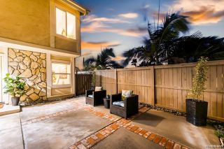 Photo 25: House for sale : 4 bedrooms : 7555 Caloma in Carlsbad