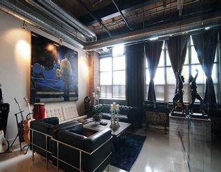 Photo 17: 43 Hanna Ave Unit #126 in Toronto: Niagara Condo for sale (Toronto C01)  : MLS®# C3572878