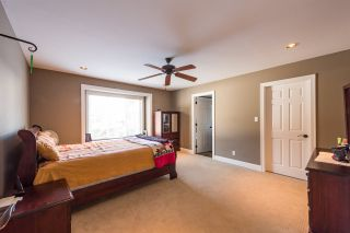 Photo 13: 40102 DIAMOND HEAD ROAD in Squamish: Garibaldi Estates House for sale : MLS®# R2128743