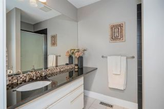 """Photo 13: 8452 214A Street in Langley: Walnut Grove House for sale in """"Forest Hills"""" : MLS®# R2584256"""