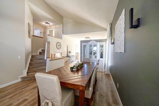 Photo 6: 125 Coventry Mews NE in Calgary: Coventry Hills Detached for sale : MLS®# A1017866
