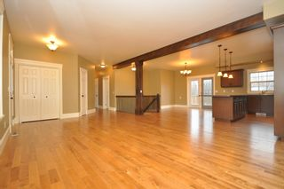 Photo 8: 4 Woodside Crescent in Garson: Single Family Detached for sale : MLS®# 1204359