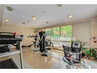 Photo 26: 1502 160 W KEITH Road in North Vancouver: Central Lonsdale Condo for sale : MLS®# R2243930