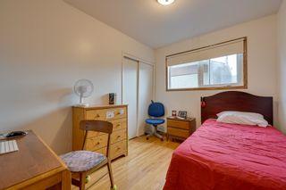Photo 14: 16507 92A Avenue in Edmonton: Zone 22 House for sale : MLS®# E4250314