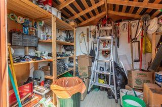 Photo 37: 394 Deacon Hill Rd in Mayne Island: GI Mayne Island House for sale (Gulf Islands)  : MLS®# 796570